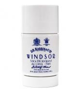 D.R. Harris Deostick pulkdeodorant Windsor