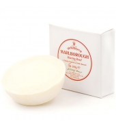 D.R. Harris Shaving soap refill Marlborough