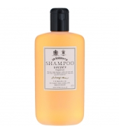 D.R. Harris shampoo Golden 250ml