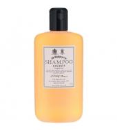 D.R. Harris šampoon Golden 250ml