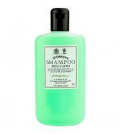 D.R. Harris shampoo Medicated 250ml