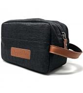 Dapper Dan Travel bag