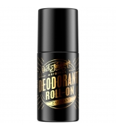 Dick Johnson дезодорант rollon 50ml