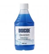 Disicide концентрат 600ml