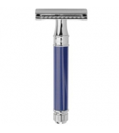 Edwin Jagger Diffusion Beautiful Blue