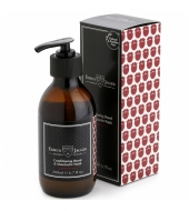 Edwin Jagger Beard Shampoo Sandalwood 200ml