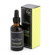 Edwin Jagger Beard Oil Limes & Pomegranate 50ml