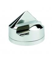 Edwin Jagger Premium stand for Fusion™ & Mach3® razors