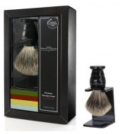 Edwin Jagger Shaving Set