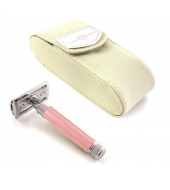 Edwin Jagger Travel case for razor