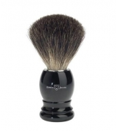 Edwin Jagger Shaving brush, Pure Badger