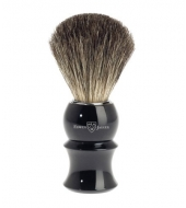 Edwin Jagger Shaving brush, Pure Badger