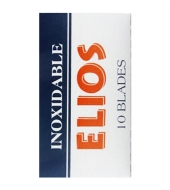 Elios Лезвия для бритв 10 шт