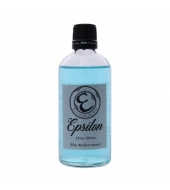 Epsilon raseerimisjärgne habemevesi 100ml