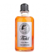 Floid Aftershave Genuine 400ml
