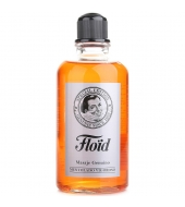 Floid Aftershave Vigoroso 400ml