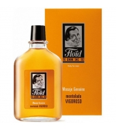 Floid Partavesi Vigoroso 150ml