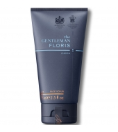 Floris Face scrub N89 75ml