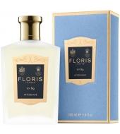 Floris Aftershave N89 100ml