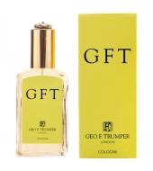 Geo. F. Trumper Eau de Cologne GFT 50ml