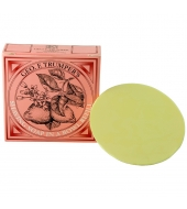 Geo. F. Trumper Shaving soap refill Limes