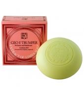 Geo. F. Trumper Банное мыло Лайм 150g
