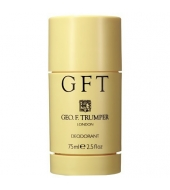 Geo. F. Trumper Deostick pulkdeodorant GFT