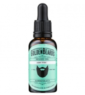 Golden Beards Beard oil Arctic 30ml