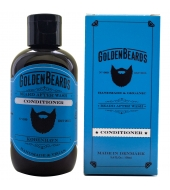 Golden Beards Beard conditioner 100ml