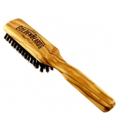 Golden Beards Beard Brush