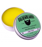 Golden Beards habemepalsam Arctic 30ml