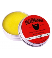 Golden Beards Parranhoitoaineilla Surtic 30ml