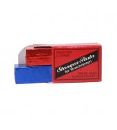 Herold Solingen Sharpening paste Red & Black