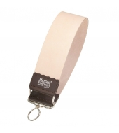 Herold Solingen leather strop