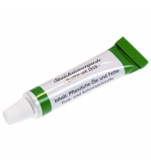Herold Solingen sharpening paste Green