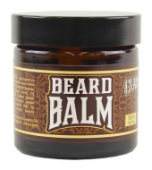 Hey Joe! Beard balm Classic 50ml
