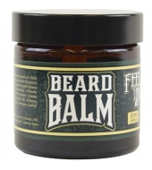 Hey Joe! Beard balm Feel Wood 50ml