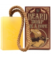 Hey Joe Beard soap 150g