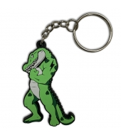 Hey Joe! Key Chain