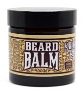 Hey Joe! Beard Balm Sweet Chufa 50ml