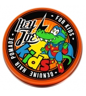 Hey Joe Hair pomade for Kids 75ml