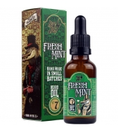 Hey Joe Habemeõli Fresh Mint 30ml