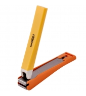 KAI Nail clippers Type W001 Orange
