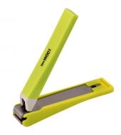 KAI Nail clippers Type W001 Green