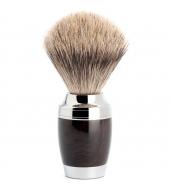 Mühle Помазок для бритья Stylo Fine badger Дальбергия