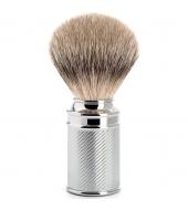 Mühle Помазок для бритья Silvertip badger Traditional