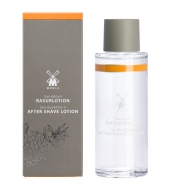 Mühle Aftershave lotion Sea buckthorn 125ml