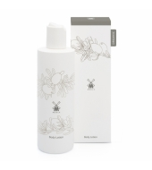 Mühle Organic Body lotion 250ml