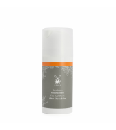 Mühle Aftershave balm Sea Buckthorn 100ml