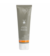 Mühle Shaving cream Sea Buckthorn 75ml